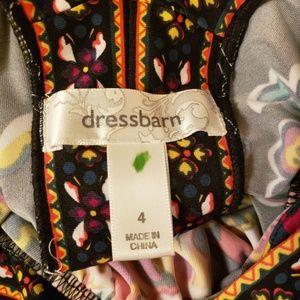 Dress Barn Dresses - Beautiful Sun dress